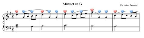 reading-music-heart-beats