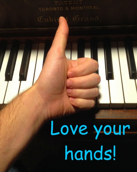 love-your-hands
