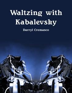 kabalevsky cover